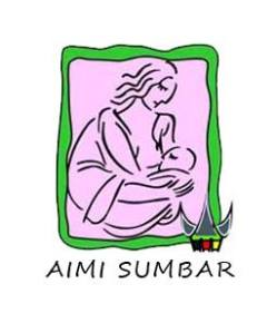 AIMI SUMBAR OK